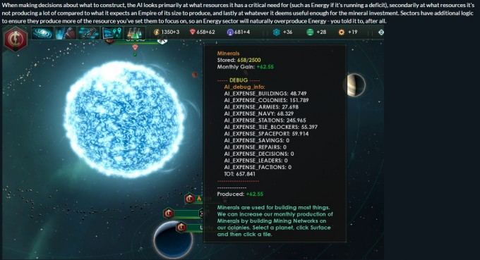 stellaris-dd24