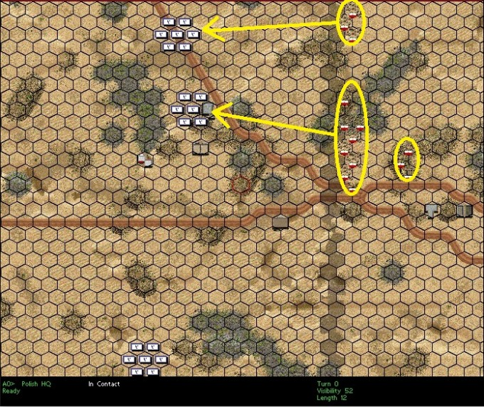 spww2-aarpoland38-turn0