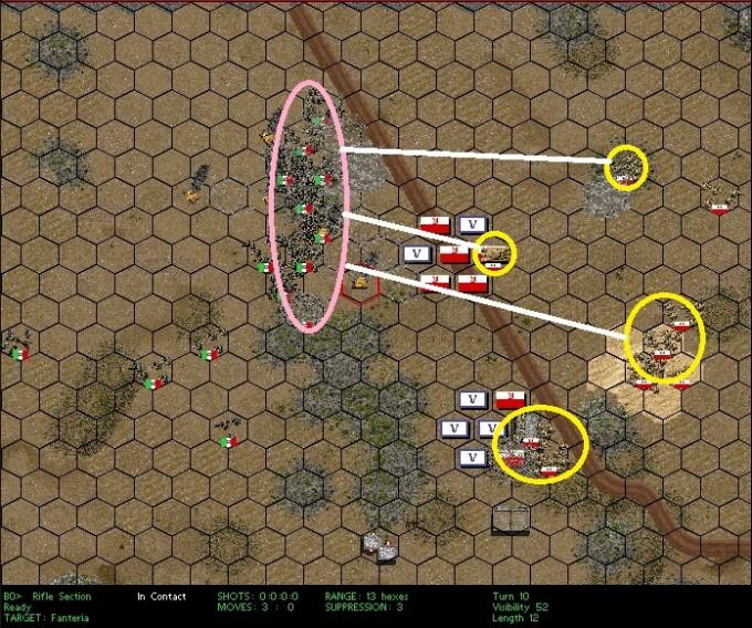 spww2-aarpoland38-turn10