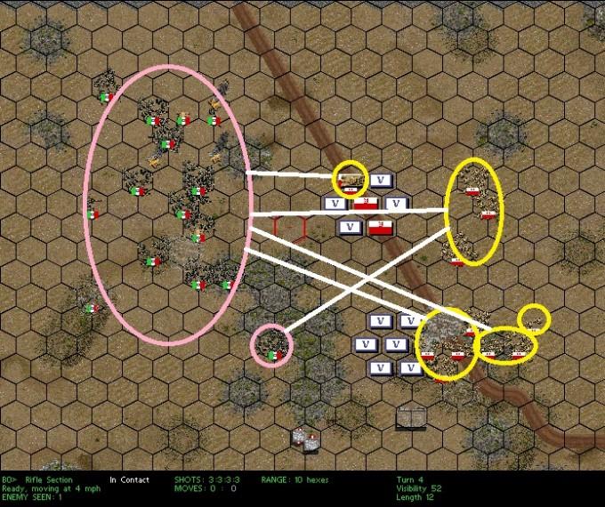 spww2-aarpoland38-turn4