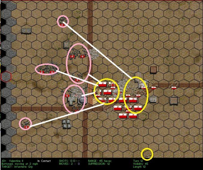 spww2-aarpoland39-turn12