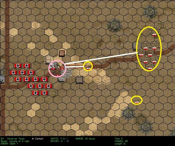 spww2-aarpoland39-turn2