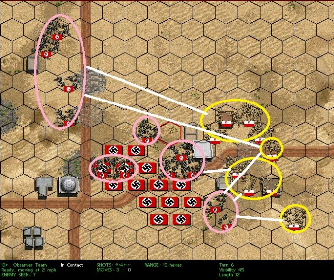 spww2-aarpoland39-turn6