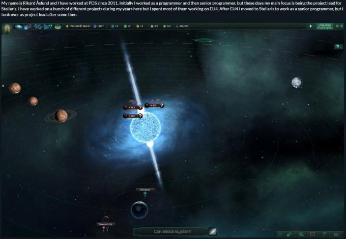 stellaris-dd28