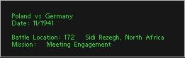 spww2-aarpoland41-mission