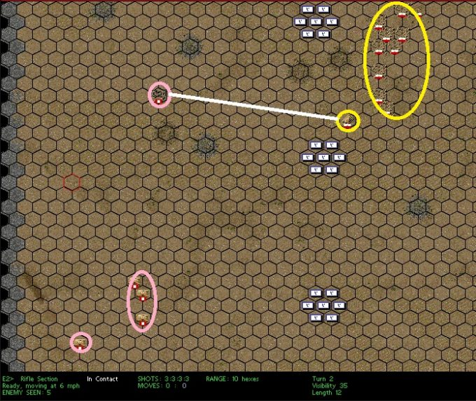 spww2-aarpoland41-turn2