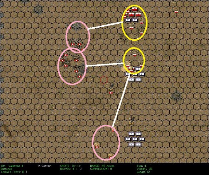 spww2-aarpoland41-turn4