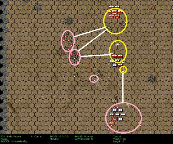 spww2-aarpoland41-turn6
