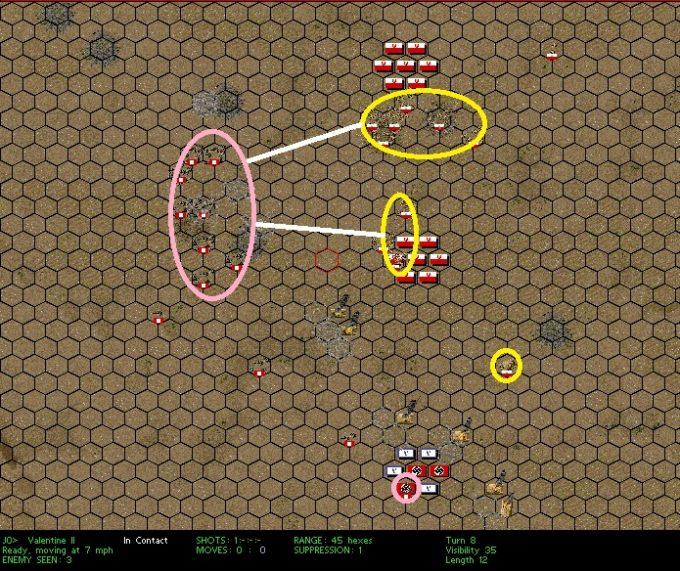 spww2-aarpoland41-turn8