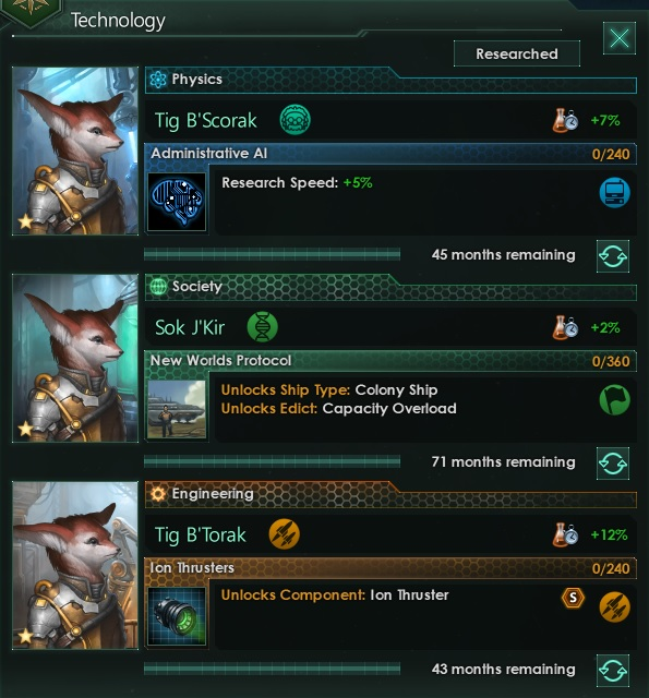 stellaris-aar1-research