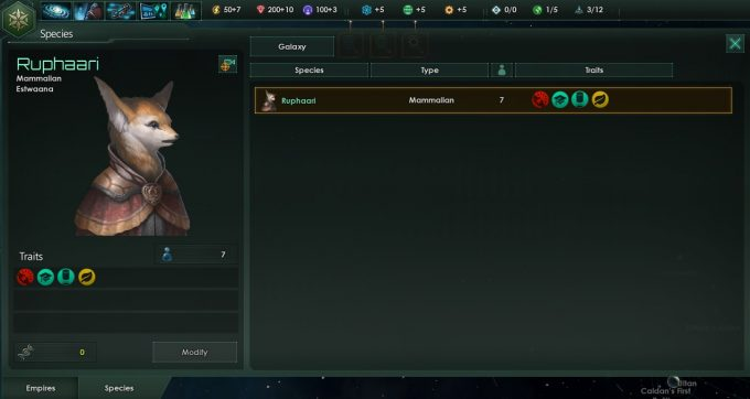 stellaris-aar1-species