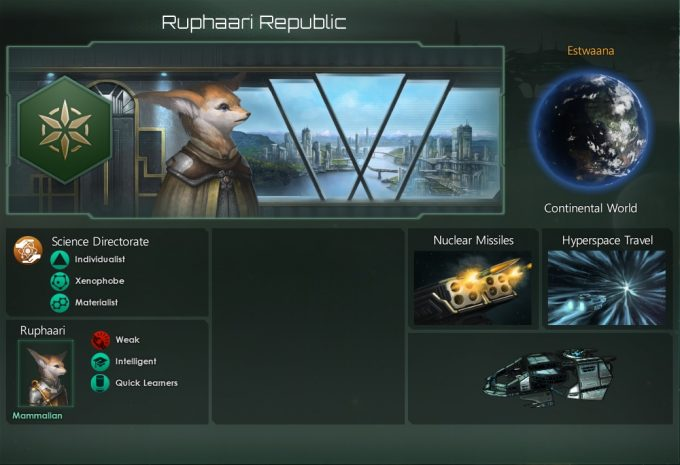 stellaris-aar1-top