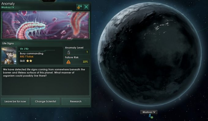 stellaris-aar2-2201anomaly