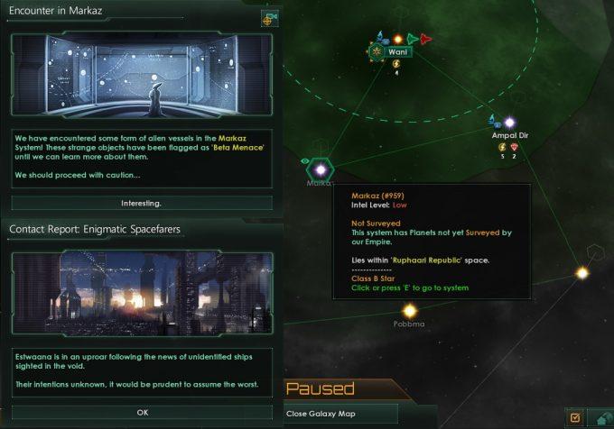 stellaris-aar2-2201contact