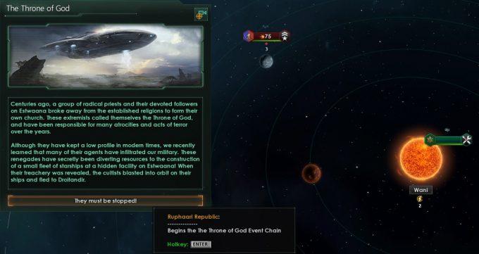 stellaris-aar2-2201event