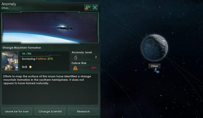 stellaris-aar2-anomaly