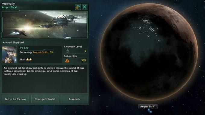 stellaris-aar2-anomaly2
