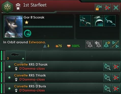 stellaris-aar2-fleet