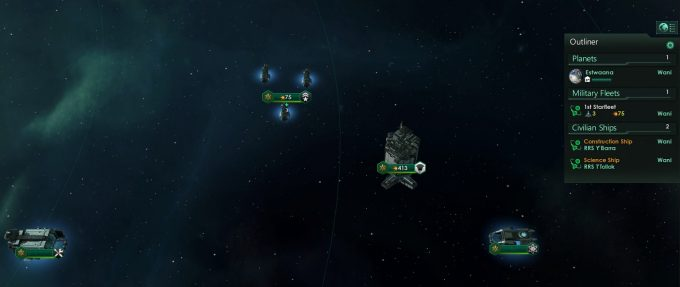 stellaris-aar2-orbit