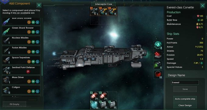 stellaris-aar2-ship
