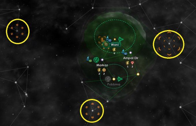 stellaris-aar3-2202event2