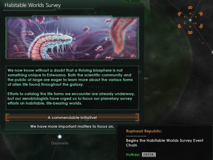 stellaris-aar3-2203event