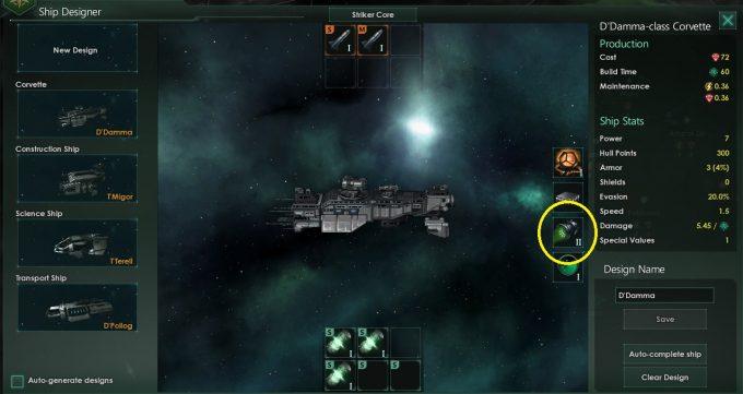 stellaris-aar3-2203ship