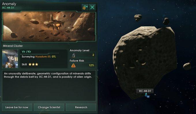 stellaris-aar3-2205anomaly