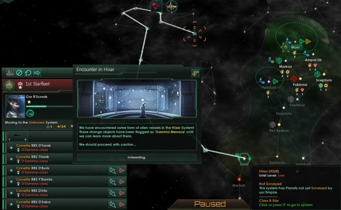 stellaris-aar3-2205encount