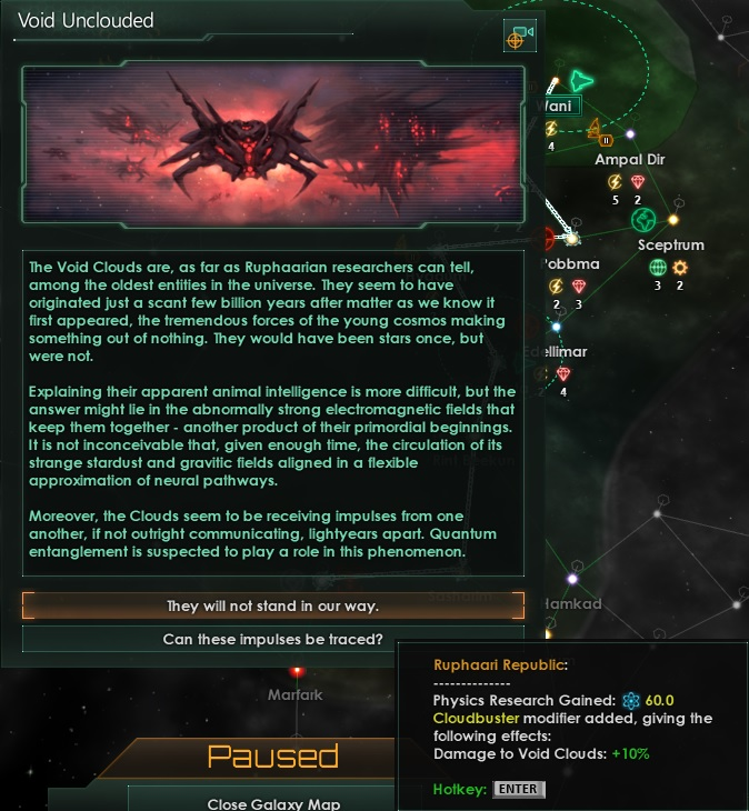 stellaris-aar3-2205encount3