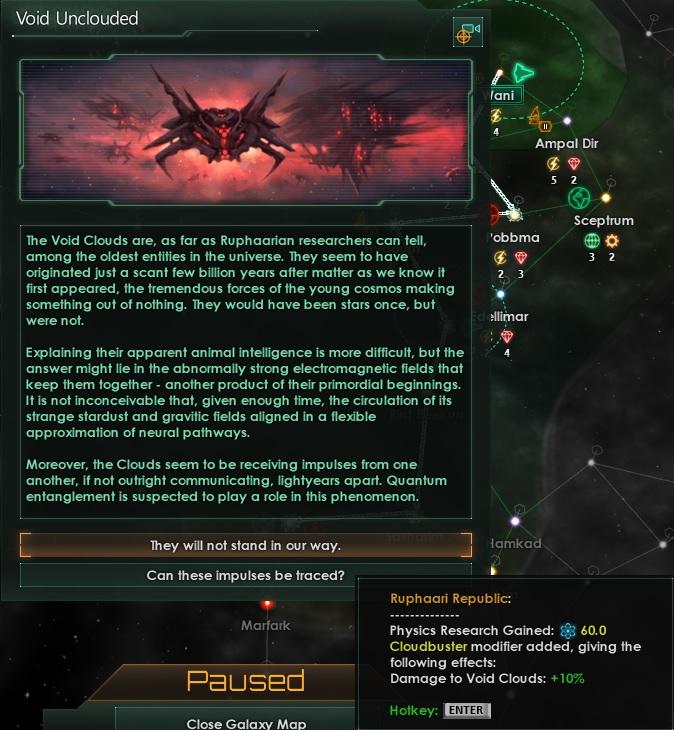 stellaris-aar3-2205encount3