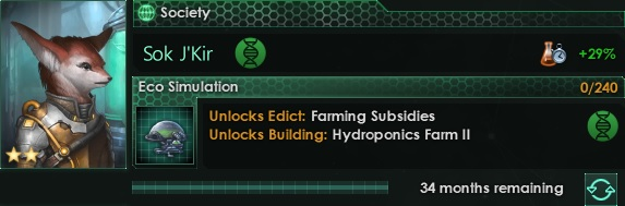 stellaris-aar3-2205research