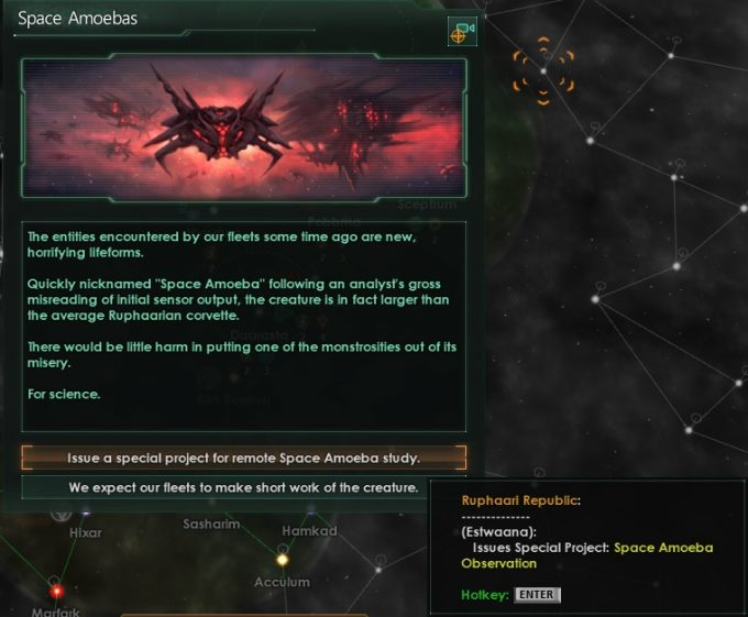 stellaris-aar3-2206encount2