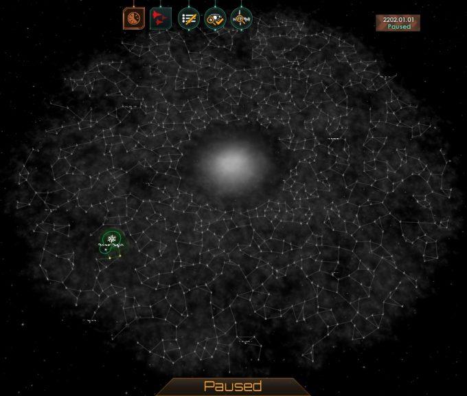 stellaris-aar3-top