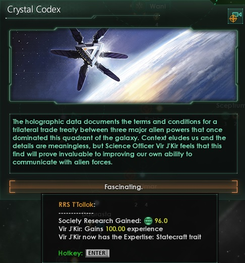 stellaris-aar4-2208anomaly2