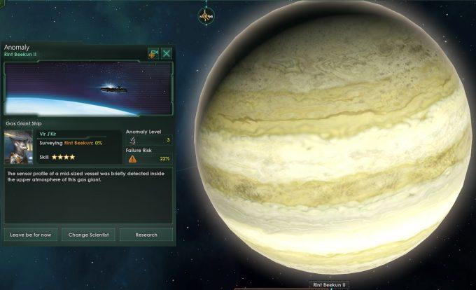 stellaris-aar4-2208anomaly3
