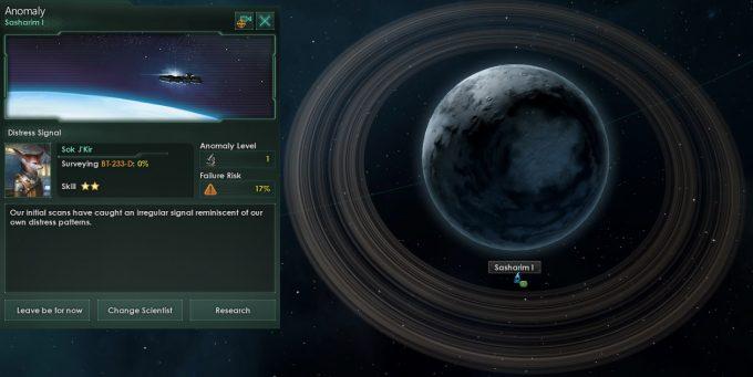 stellaris-aar4-2208anomaly4