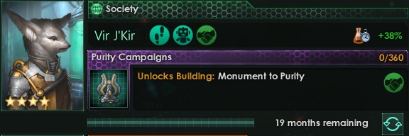 stellaris-aar4-2208research