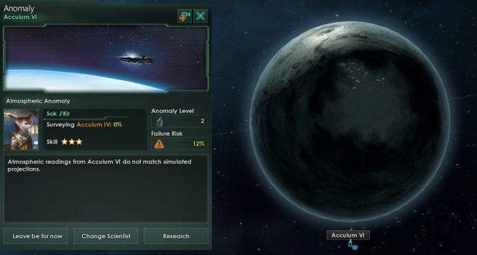 stellaris-aar4-2209anomaly