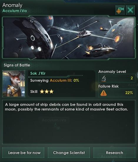 stellaris-aar4-2209anomaly2