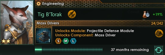 stellaris-aar4-2209research