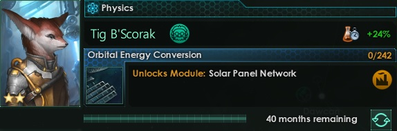 stellaris-aar4-2210research