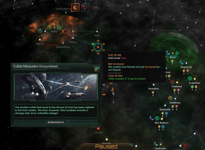 stellaris-aar4-2212event