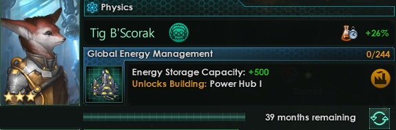 stellaris-aar4-2213research