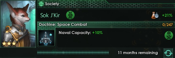 stellaris-aar5-2214research