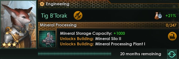stellaris-aar5-2214research2