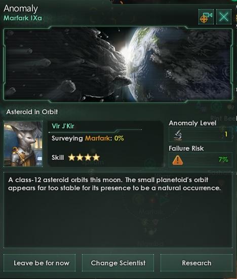 stellaris-aar5-2215anomaly