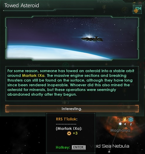 stellaris-aar5-2215anomaly2