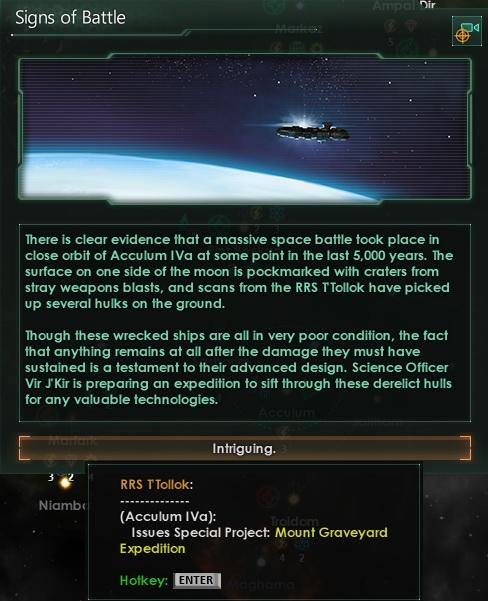 stellaris-aar5-2216anomaly
