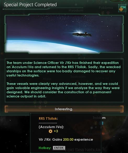 stellaris-aar5-2216anomaly2